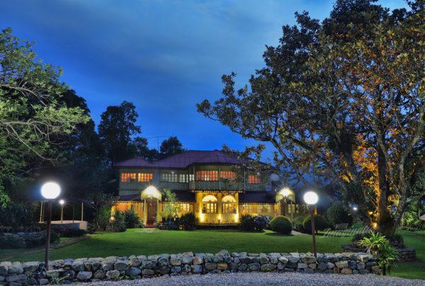 Turuk Kothi Heritage Home